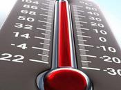 meilleurs programmes pour mesurer température votre ordinateur