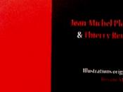 Jean-Michel Platier Thierry Renard [Nous nous exposons regards moqueurs pies inquiètes]