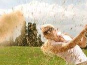 Golf Leadership féminin: formation innovante destinée femmes