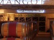 Mangot (Saint Emilion Grand Cru) Brande (Castillon Côtes Bordeaux)