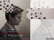 Prodige (Pawn sacrifice)