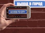 Avec l'app Google Traductions, traduisez n'importe quel texte, même sans connexion internet!