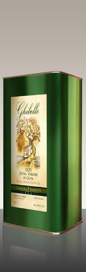 L'huile d'olive aide prévenir maladies enfants