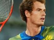 Andy Murray balayé Washington