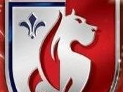 quelle chaîne diffusé match Lille-PSG vendredi août 2015?