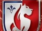 Lille-PSG: compositions probables