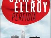 Perfidia (2015), L.A. épisode histoire parallèle