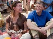 couples milliardaires plus riches monde
