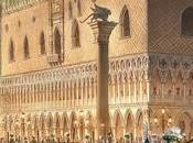 Venise jour, toujours