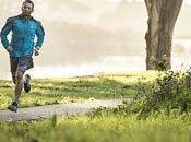 montre spéciale running (course pied), suunto ambit