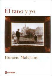 Réédition livre Horacio Malvicino Piazzolla [Disques Livres]