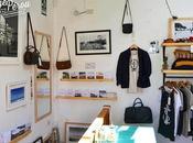 Shopping Cusco: endroits alternatifs découvrir