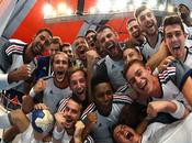 France domine handball mondial toutes catégories confondues