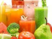 Cellulite: Détoxifiez votre organisme