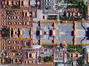 plus belles photos satellite