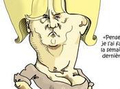 """Morano """"pense sérieusement"""" présenter primaires Républicains"""