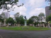 cimetière Montparnasse personnalités