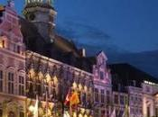 France Info parle Mons