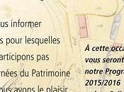 premier exemple démobilisation bénévoles St-Julien?