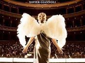 Cinéma Marguerite, affiche bande annonce