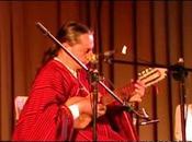 Guitare Charango, bilan 1ier Week-end 2015 cordes amérindiennes