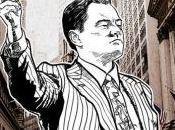 nouveau rôle directeur financier