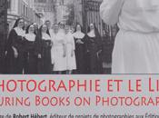 Événement Salon livre ancien Montréal septembre 2015)