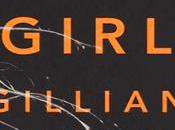 Gillian FLYNN Gone Girl (Les Apparences): 6,5/10