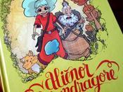 """""""Aliénor Mandragore"""" Séverine Gauthier & Thomas Labourot"""