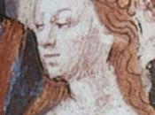 Saviez-Vous? Isabelle Hainaut Petite Biographie