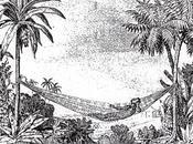 Taïnos, peuple vomi ethnocide