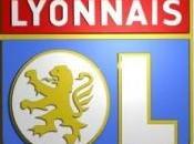 Streaming: Voir match Marseille-OL Lyon dimanche septembre 2015 vidéo streaming