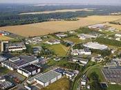 Témouchent projets d'investissement attente dans nouvelle zone industrielle Tamazoura