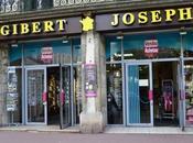 novembre 2015 CHALON SAÔNE (71): Dédicace librairie Gibert Joseph.