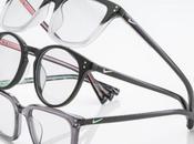 Peut-on porter lunettes signées Nike?