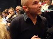 Célébration documentaire d'Olivier Meyrou