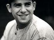 "Lawrence Peter ""Yogi"" Berra (1925-2015)"