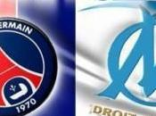 Streaming: Regarder PSG-OM 04.10.2015 streaming
