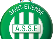 Streaming: Lazio Rome-ASSE Saint-Etienne streaming 01.10.2015