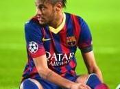 joueur remporter Ballon d'Or 2015 selon Neymar
