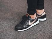 Nike Wmns Pegasus Premium Quilted