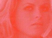 Rentrée littéraire… PORNIFICATION, Karin Schubert,...