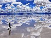 Mieux vaut marcher sans savoir aller, rester ass...