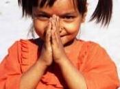 Exprimer gratitude penser positif