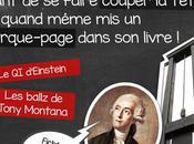 Antoine Lavoisier père chimie moderne avait ballz dÊcouvrez attitude face mort