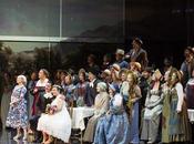 Theater-am-Gärtnerplatz ouvre saison d´opéra avec Sonnambula rêve