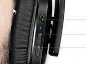 [BON PLAN] -10% Casque Bluetooth