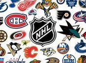 Hockey Nouvelles vrac 2015