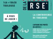 Place Toulouse grand procès aura lieu