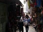 holy city Jerusalem Sook
